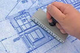 Foundation Repair Contractors Need Oversight