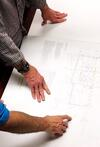 In House vs. Independent Engineers: Are In House Engineers OK for a Contractor to Use?