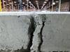 "Saving a Catastrophe: Raising a Sunken 300,000sf. Industrial Building 15"" pt - III"