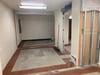 Forward Momentum: Office Remodel & an Unlicensed Engineer