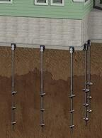 foundation-helical-piers