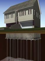 foundation-push-piers