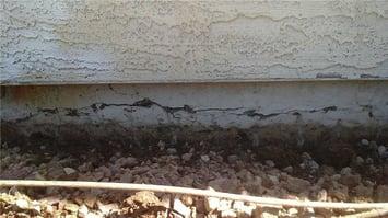 repairs-of-steam-walls