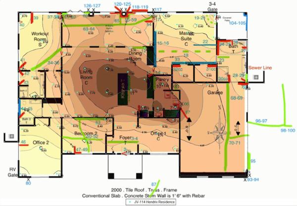 soil-elevation-on-foundation